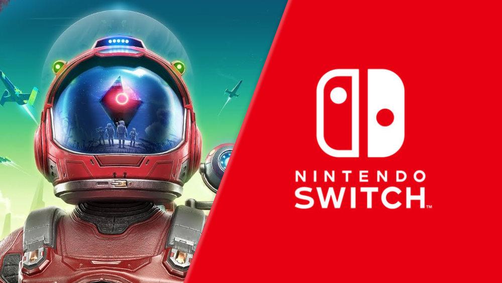 Nintendo-Switch-No-Mans-Sky